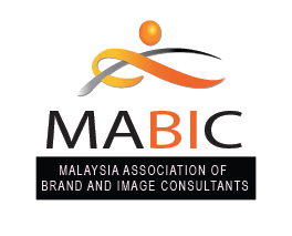 malaysia association of brand and image consultants